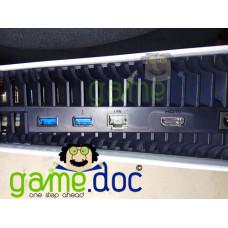 PS5 Reparatur | PS5 HDMI Reparatur | PS5 HDMI BUCHSE
