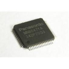 PS4 kein Bild Reparatur HDMI Transmitter Reparatur